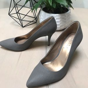 BCBG, High heel shoes